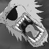 Olivale's avatar