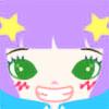 olive-happy's avatar