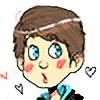 Olive-Olive-Olive's avatar