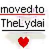Olive-TheOutcast's avatar