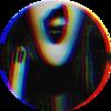 Olive01L's avatar