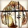 Olive12ish's avatar