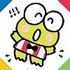 Olive2B's avatar