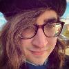 olivebrinker's avatar