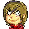 olived's avatar