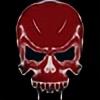 OlivedeMyr's avatar