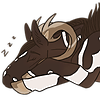 OliveDoodle's avatar