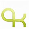 Olivedrab's avatar