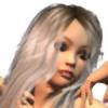 OLIVEGIRL's avatar