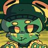 Olivegreensky's avatar