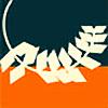 oliveirafilho's avatar