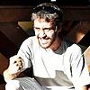 OliveiraWagner's avatar