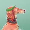 OliveKS's avatar