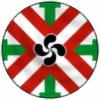 olivelebasque's avatar