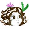 OliveLotus's avatar