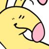 OlivePArt's avatar