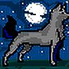 Olivephill's avatar