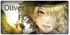 Oliver-FC's avatar