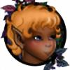 Oliver-Toby's avatar