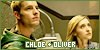 Oliver-x-Chloe's avatar