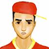oliver30's avatar