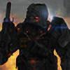 oliver317's avatar