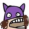 OliverAge24's avatar