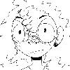 OliverChan122's avatar