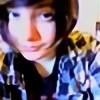 OliverCJ's avatar