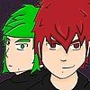 olivercomics's avatar