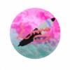 OliverCreativeStudio's avatar