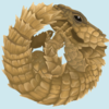 OliverCussons's avatar