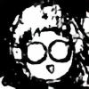 OliverCZ's avatar