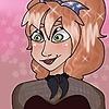 OliverDeerArt's avatar