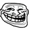 OliverEvans's avatar