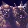 OliverFallsDK's avatar