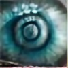 OliverHaileyForever's avatar
