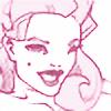 OliverHarud's avatar