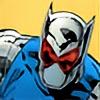 oliverhudson's avatar