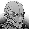 oliverkrings's avatar