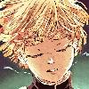 OliverLayfon's avatar
