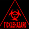OliverLucky's avatar
