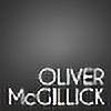 olivermcgillick's avatar