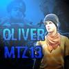 OliverMtz13's avatar