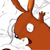 Olivero's avatar
