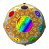 Oliverofamaze's avatar