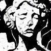 oliverojm's avatar