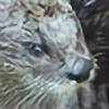 oliverotter's avatar