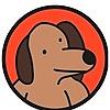 Oliverpixel's avatar