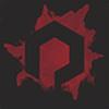 oliverprenzel's avatar